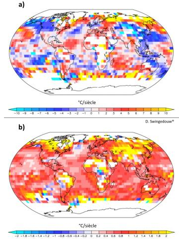 climat le gulf stream - Page 2 Explication_fig2
